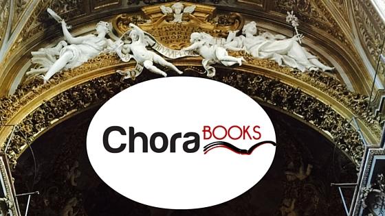 Chorabooks